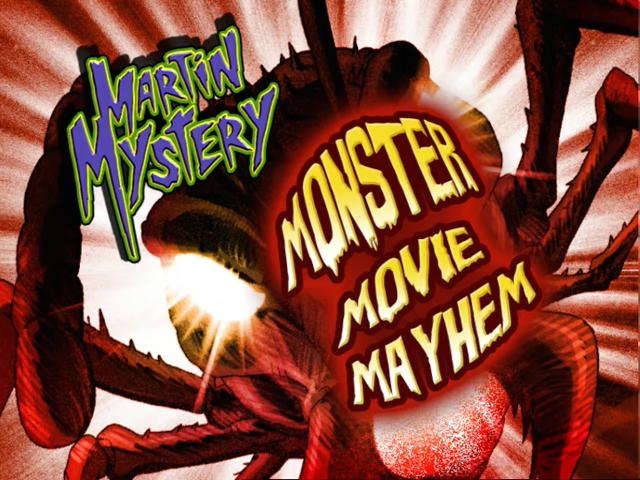File:Monster Movie Mayhem Titlecard.png