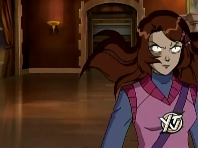 File:Martin Mystery Season 1 Episode 14- Haunting of the blackwater 20224.jpg