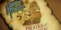 Pirates of Doom