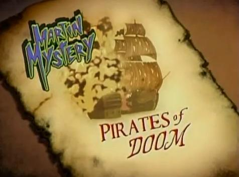 File:3 -17 Pirates Of Doom.jpg