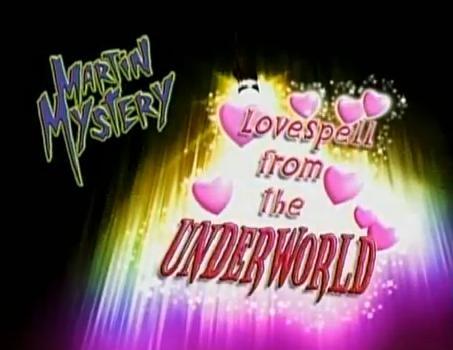 File:3 - 22 Lovespell From The Underworld.jpg