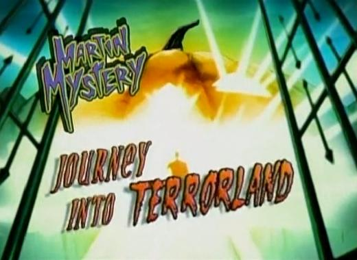 File:3 -19 Journey Into Terrorland.jpg