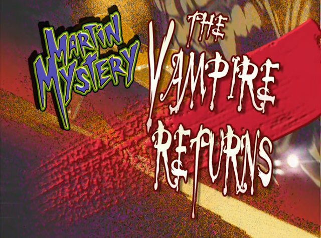 File:The Vampire Returns Title Screen.png