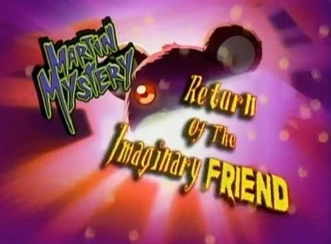 File:3 -14 Return Of The Imaginary Friend.jpg