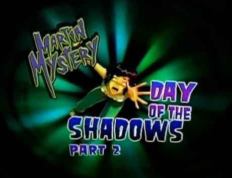 File:3 -12 Day Of The Shadows Part 2.jpg