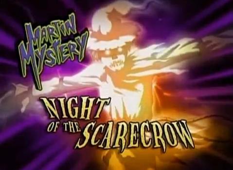 File:3 -13 - Night Of The Scarecrow.jpg