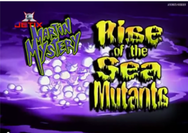 File:Rise of the Sea Mutants.png