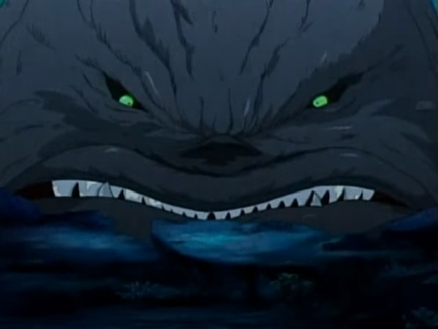 File:Martin Mystery - Curse of the Deep - Leviathan - Face in the Ocean.jpg