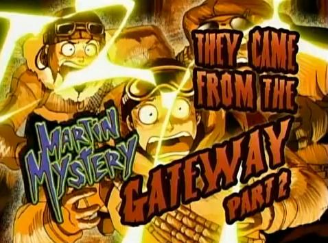 File:2 - 14 - They Came From The Gatewat Part 2.jpg