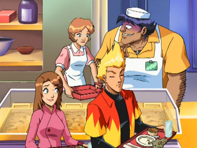 File:Martin Mystery - The Creeping Slime - Polly Potswagal - 2 with Java.jpg