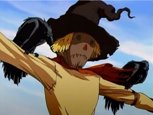 File:Martin Mystery - Night of the Scarecrow - The Scarecrow - Profile Picture.jpg