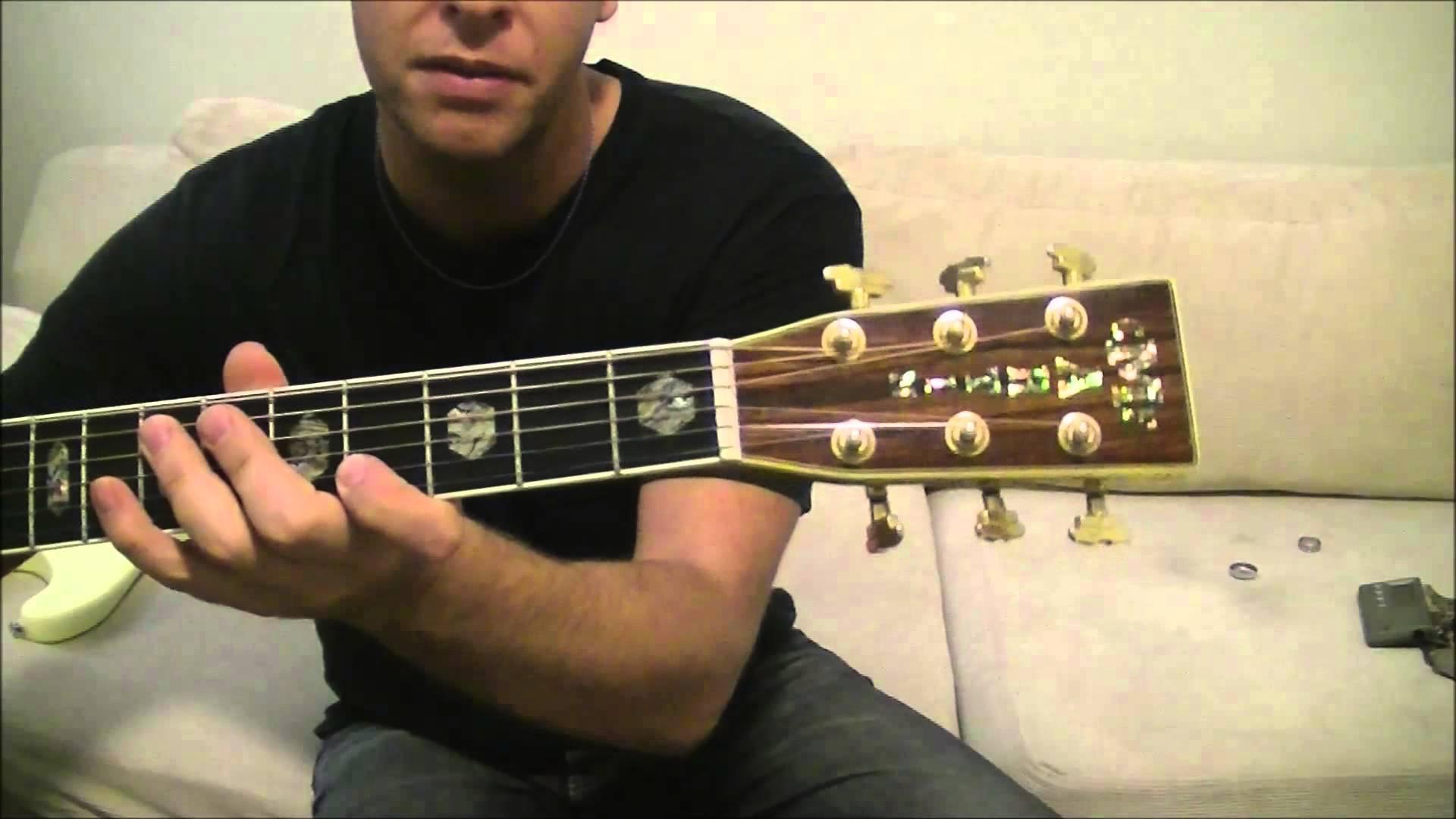 martin guitar fake martinmas wiki fandom powered by wikia. Black Bedroom Furniture Sets. Home Design Ideas