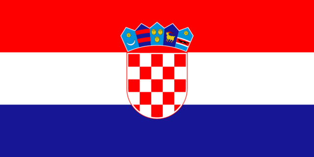 File:Flag of Croatia.png