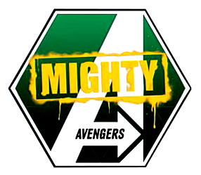 File:Mighty Avengers (2013) Logo.png