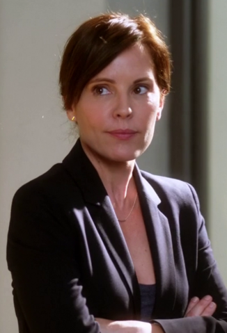 File:Emma Caulfield Marvel.png