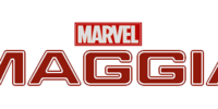 Maggia (TV series)