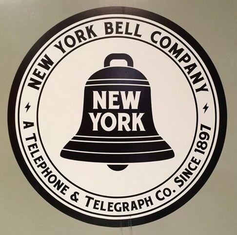 File:NY Bell Company.jpg