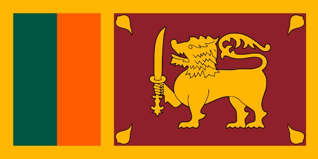 File:Flag of Sri Lanka.png