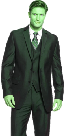 File:Mesmero suit.png
