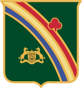 File:Distinctive Unit Insignia 69th.jpg