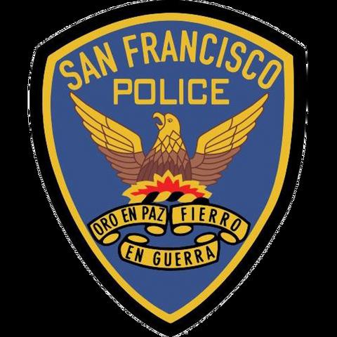 File:SFPD.png