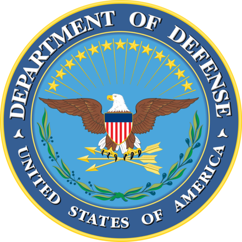 File:United States Department of Defense.png
