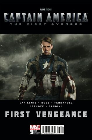File:Captain America First Vengeance 2.jpg