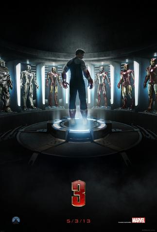 File:Iron Man 3 teaser poster.png