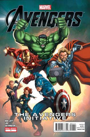 File:Avengers -The Avengers Iniative.jpg