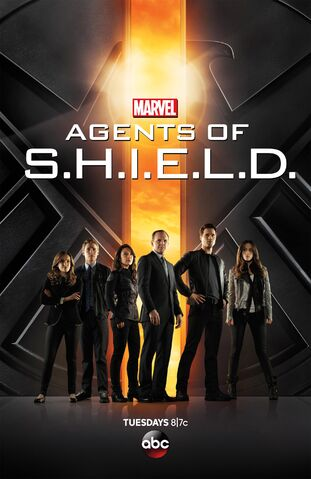 File:Agents of S.H.I.E.L.D. S01 poster.jpg