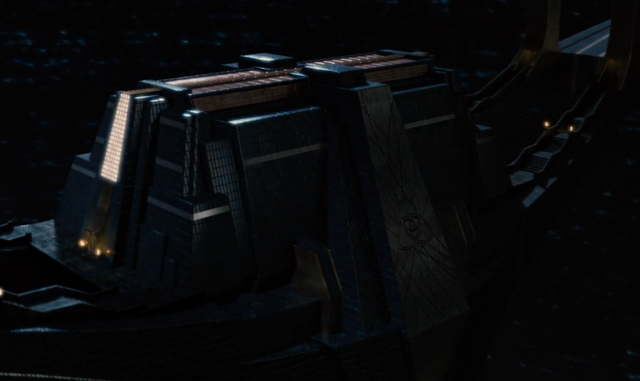 File:Asgard weapons vault.png