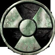 File:Era-Hulk.png