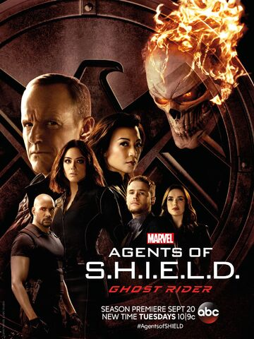 File:Agents of Shield Poster 4-1.jpg