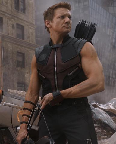 File:Hawkeye2.png