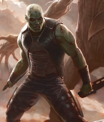 File:Drax the Destroyer.png