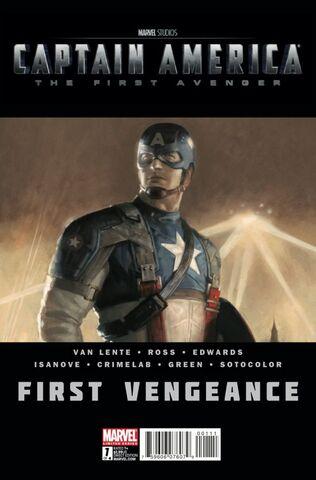 File:Captain America First Vengeance 1.jpg