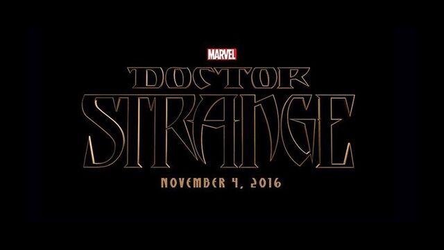 File:Doctor Strange logo.jpg