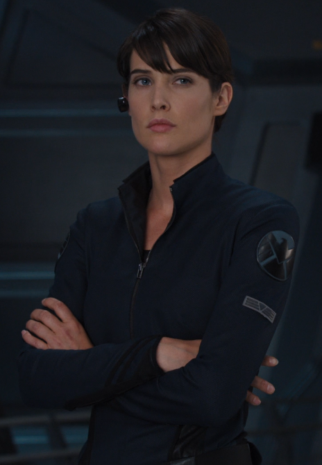 mariah hill single jewish girls Commander maria hill (/ m hill remains skeptical of a single conspiracy she directed him to the eerie little girl who was the fragments of the cosmic cube.