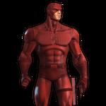 Daredevil (Classic) featured