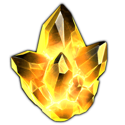 File:Crystal multi mutant.png
