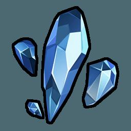 File:3-Star Crystal Shards.png