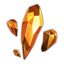 File:4-Star Crystal Shards.png