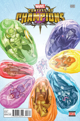 File:Contest of Champions 3 cover.jpg