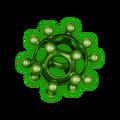 GachaChasePrize 256x256 portrait catalyst rarity5 chemical