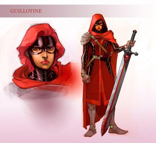 File:Guillotine concept art.jpg