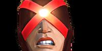 Cyclops (New Xavier School)