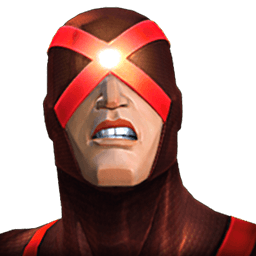 File:Cyclops (New Xavier School) portrait.png