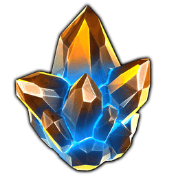 File:Crystal xmen.png