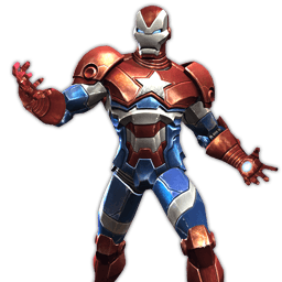 File:Iron Patriot featured.png
