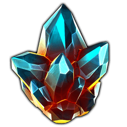 File:Crystal avengers.png
